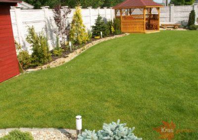 Presov-Solivar-kompletna-realizacia-exterieru-zahrady-Krasgarden-Presov