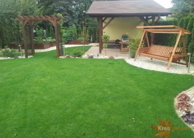 Presov-kompletna-realizacia-zahrady-Krasgarden-Presov