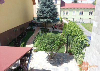 Presov-kompletna-realizacia-zahrady-a-exterieru-Krasgarden-Presov