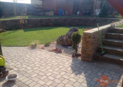 Velky-Saris-realizacia-zahrady-Krasgarden-Presov