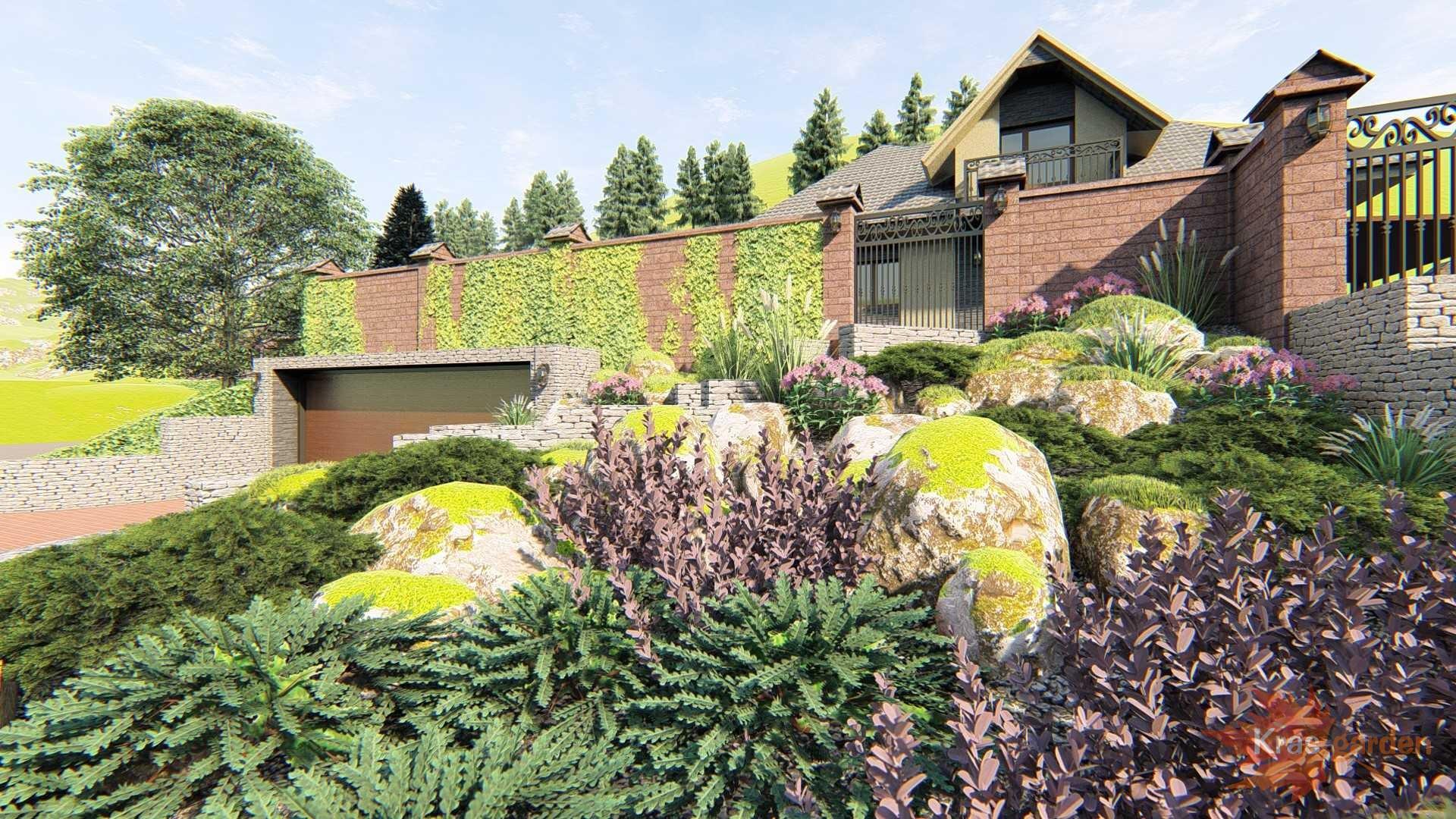 záhradny-architekt-2-Krasgarden-Presov